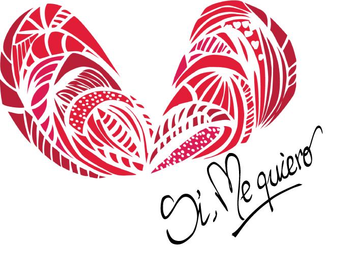 corazon rojo_SIME